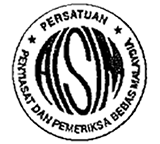 The Association of Independent Surveyors and Inspectors,Malaysia (1993) - founder member.